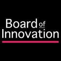 Free Innovation Tools from the Board of Innovation