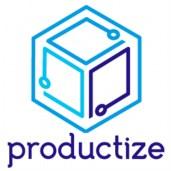 Productize