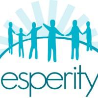 Esperity.com