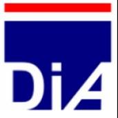 Dutch Incubation Association