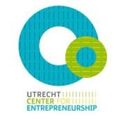 Utrecht Center for Entrepreneurship (UtrechtCE)