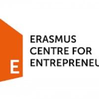 ECE: Erasmus Center for Entrepreneurship