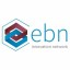 European Business & Innovation Centre Network