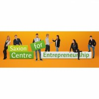Saxio Center for Entrepreneurship