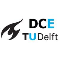 Delft Centre for Entrepreneurship