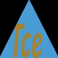 Tilburg Center of Entrepreneurship (TCE)