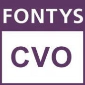 Fontys Center for Entrepreneurship