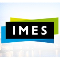 IMES 2017 - Prague