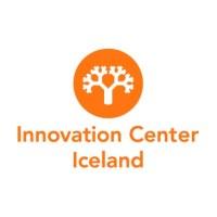 Innovation Center Iceland