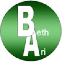 BethAri Ltd. Innovation Management Consulting