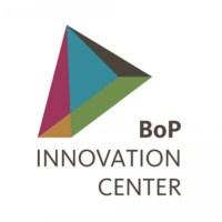 BoP Innovation Center