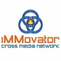 Immovator
