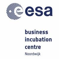 ESA Business Incubation Centre