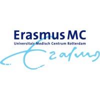 Erasmus MC Incubator