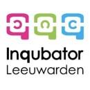 Inqubator Leeuwarden
