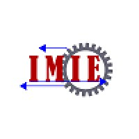 IMIE 2017 - International Conference on Innovation, Management and Industrial Engineering