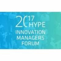 HYPE Innovation Managers Forum