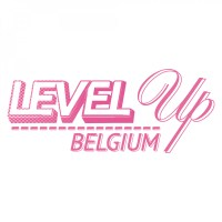 Level Up Belgium