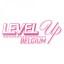 Level Up Belgium