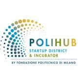PoliHub Milano