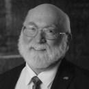 Ambassador Australia : Greg Eaton