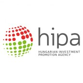 HIPA Hungarian Investment Promotion Agency