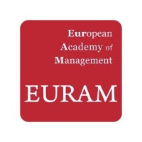 European Academy of Management Conference