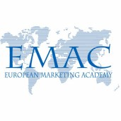 8th EMAC Regional Conference