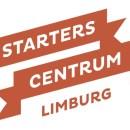 Starters Centrum Limburg