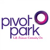 Pivot Park