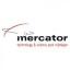 Mercator Incubator Nijmegen
