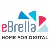 eBrella