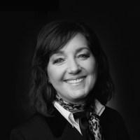 Ambassador Norway : Inger A. Myklebust