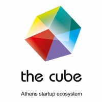 The Cube - Athens