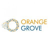 Orange Grove - Athens