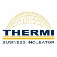Thermi Group