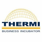 Thermi Group