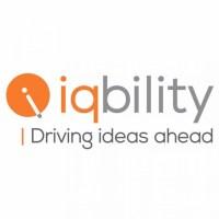 IQbility