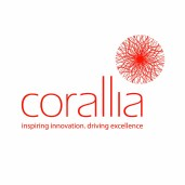 Corallia, Inspiring Innovation, Driving Excellence