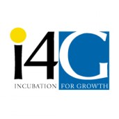Incubation for Growth - i4G