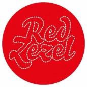 Red Zezel