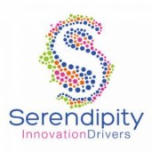 Serendipity Innovation