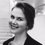 Ambassador Austria and Russia : Natalia Ostrovskaia