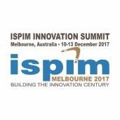 ISPIM Melbourne 2017
