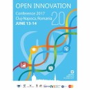 Open Innovation 2.0 Conference 2017