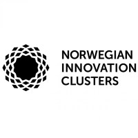 Norwegian Innovation Clusters