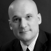 """Ambassador """"Open Innovation"""" and """"FMCG Innovation"""" : John van der Linden"""