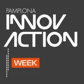 INNOVACTION Week Pamplona