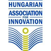 Hungarian Association for Innovation