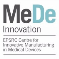 MEDE Innovation